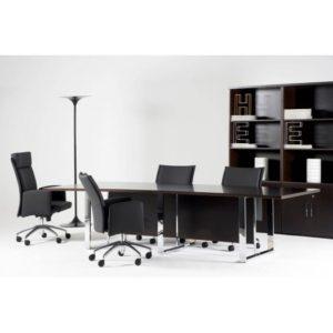 Mesa para alta dirección de oficina