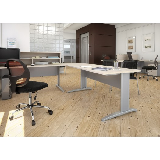 Mesa Tono Para Oficinas