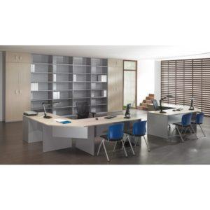 Mueble para oficina Rock 3