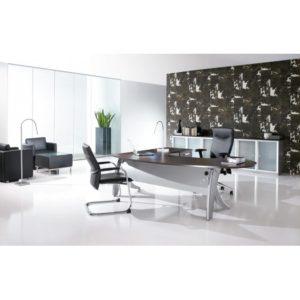 Mueble para oficina Rock