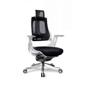 Silla ergonomcia Cala para oficinas