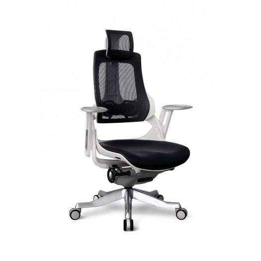Silla ergonomica cala - Mobiliario de oficina Kael