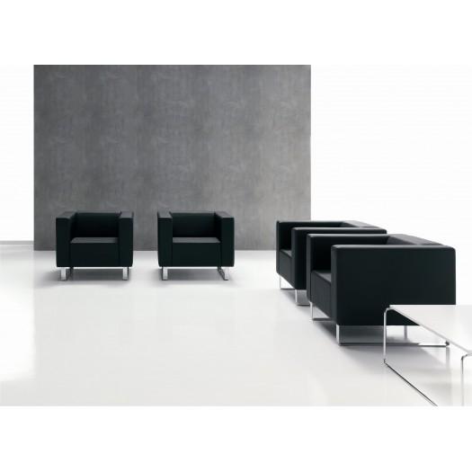 Sofa de diseño Avalon 2