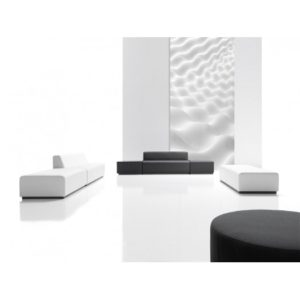 Sofa de espera Pau3