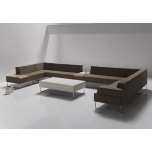 Sofa Modular Tetris3 ideal despachos grandes