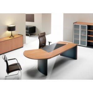 Mesa de oficina para dirección Avant6