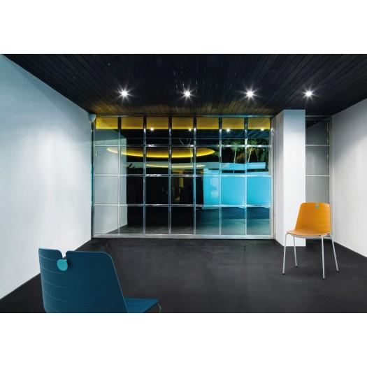 silla de diseño mindy ideal oficinas y despachos