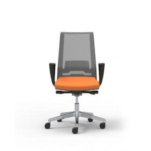 Silla para oficina Klass11
