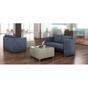 Sofa de diseño para oficina SF31